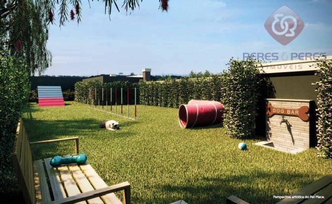 Sport Garden
