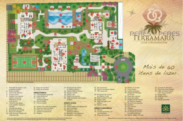 Terramaris