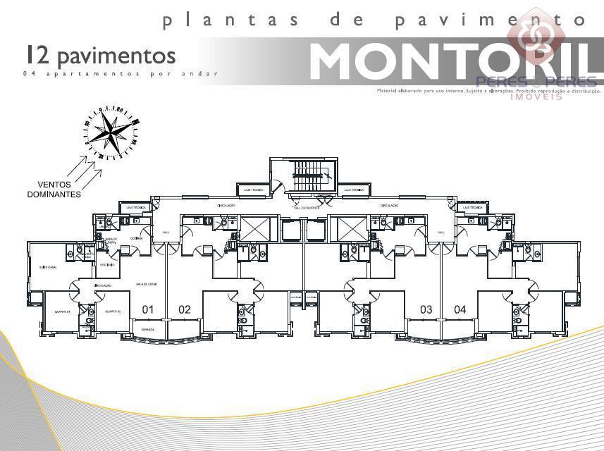 Montoril