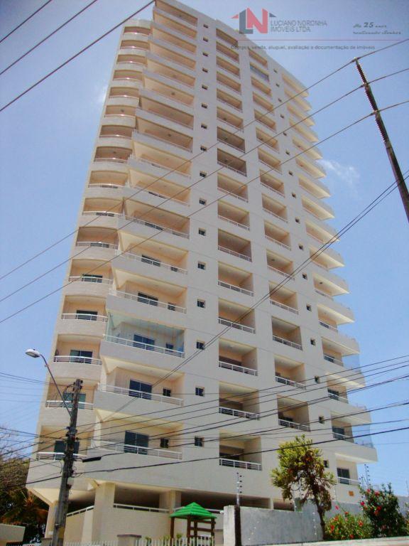 Novo! 120m² - 3 Suítes, 4 varandas, lavabo, lazer com piscina!