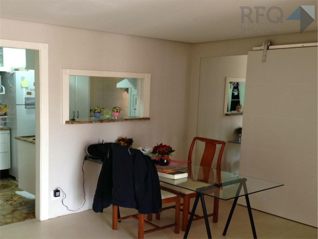 apartamento com 3 dormitórios, sendo 1 suíte, sala, sala de jantar, área de serviço. cozinha, banheiro...