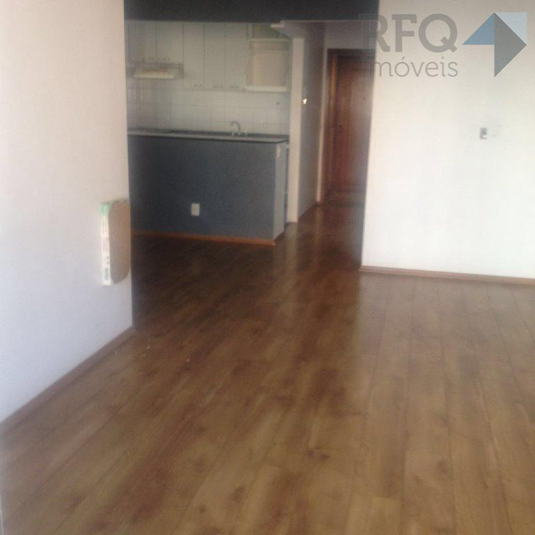 Apartamento 85m² - 3 dormitórios - 2 vagas - ipiranga R$615.000,00