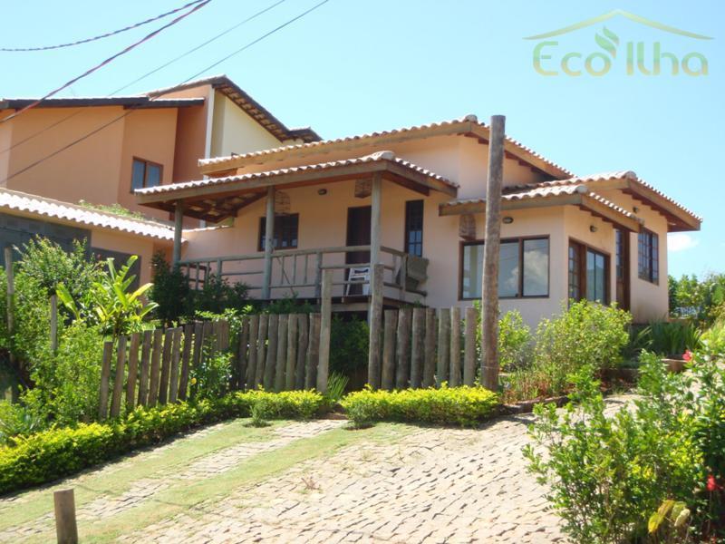 Apartamento  residencial à venda, Tesouro da Colina, Ilhabela.