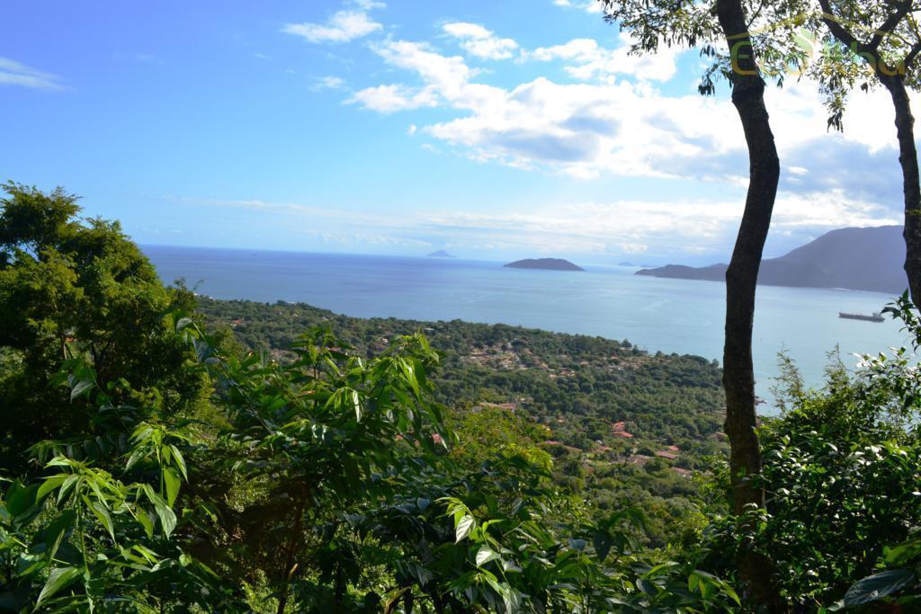 Área  residencia para empreendimentos à venda, Praia Grande, Ilhabela.