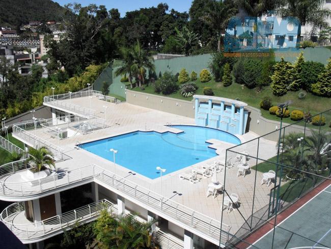 Excelente Apartamento, Agriões, Teresópolis.