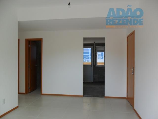 Cobertura residencial à venda, Bom Retiro, Teresópolis - CO0075.
