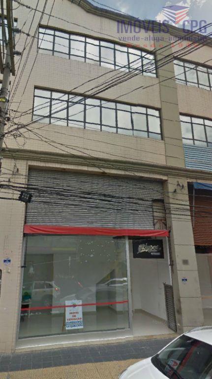 Loja  comercial à venda, Brás, São Paulo.