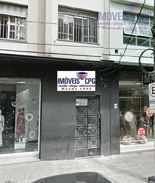 Conjunto  comercial para locação, Pari, São Paulo.