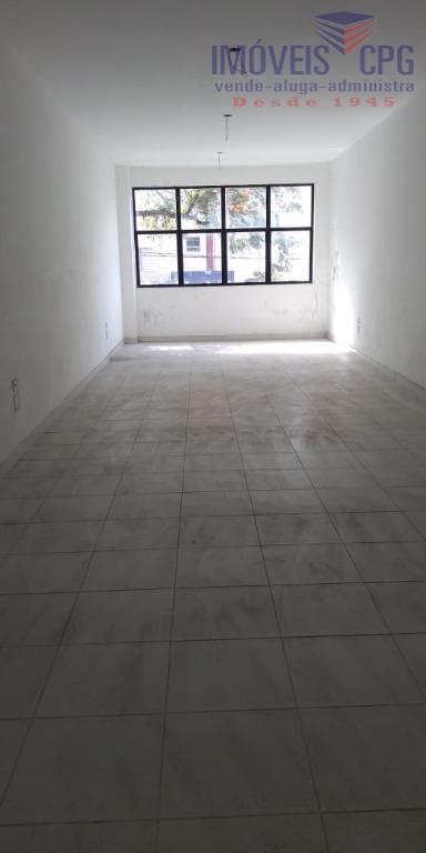 Prédio à venda, 288 m² por R$ 2.880.000 - Canindé - São Paulo/SP