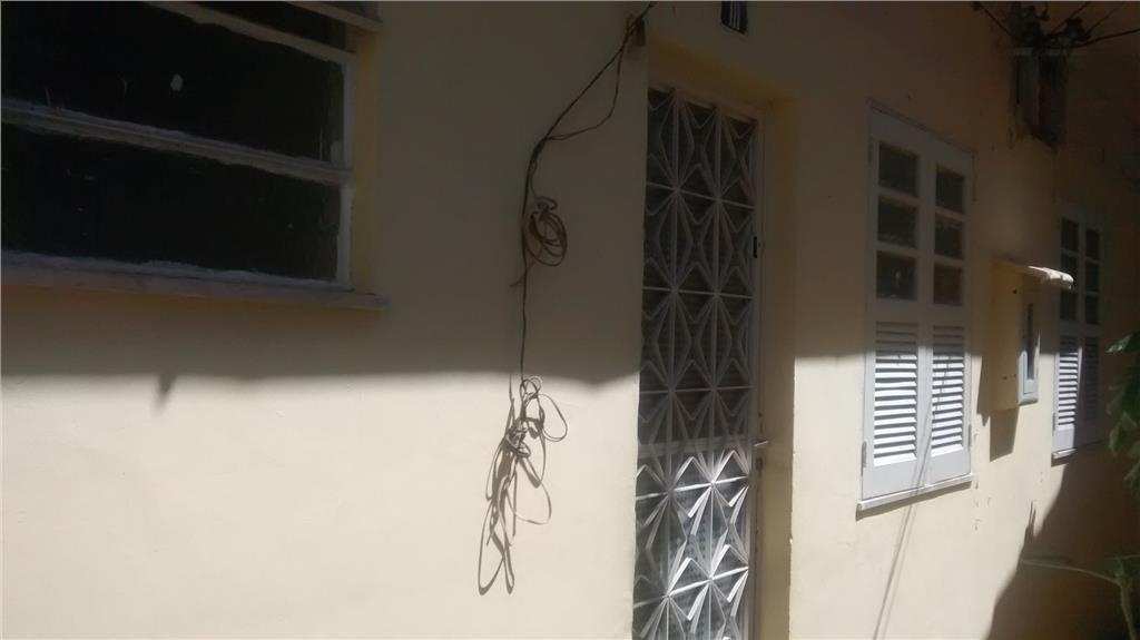 Casa residencial para locação, Cordovil, Rio de Janeiro.