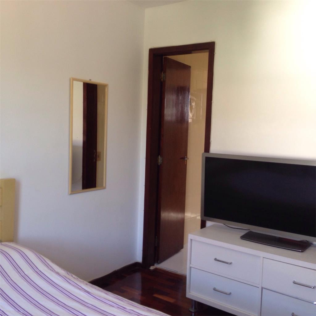 Ótima oportunidade!Casa residencial à venda, Recreio dos Bandeirantes, Rio de Janeiro.
