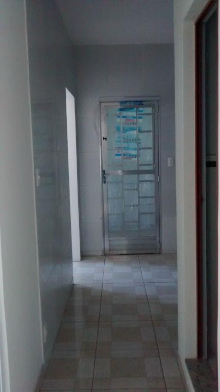 Apartamento residencial à venda, Inhaúma, Rio de Janeiro - AP0133.