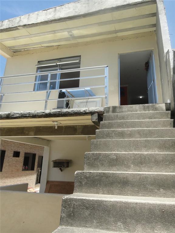 Casa  residencial à venda, Irajá, Rio de Janeiro.