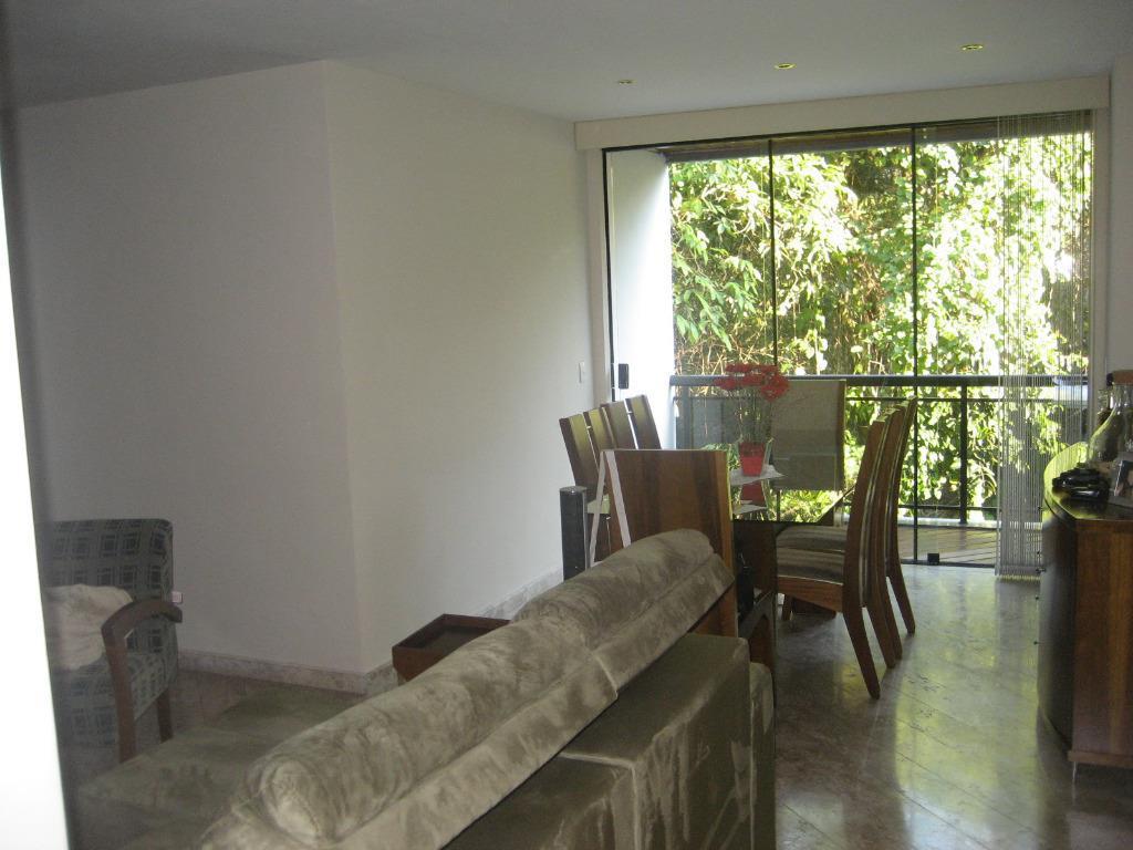 Ótimo Apartamento  residencial à venda, Maracanã, Rio de Janeiro.