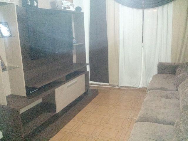 Excelente Apartamento  residencial à venda, Irajá, Rio de Janeiro.