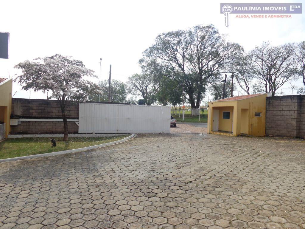 Área  comercial para locação, Região do Aeroporto de Viracopos, Campinas.