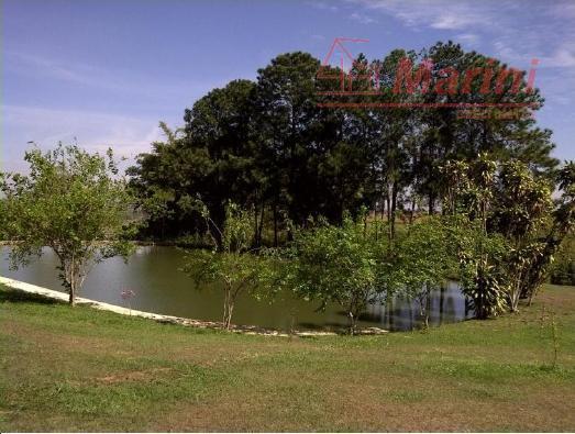 excelentes terrenos em condomínio fechado com ótima topografia, de frente para o lago, acima de 300m²...