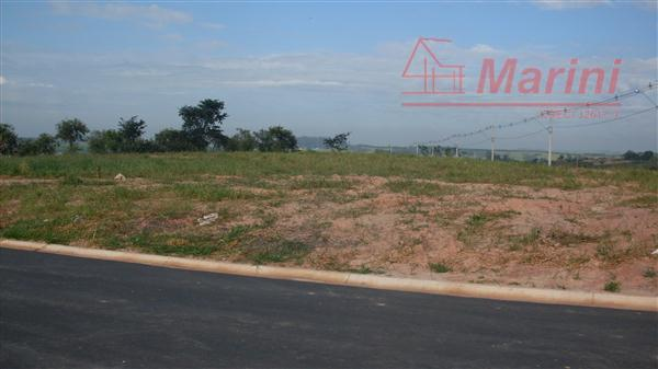 terrenos á partir de 460m² a 797,70m², com excelente topografia, vista panorâmica, próximo ao futuro novo...