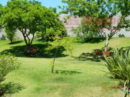 lindo sobrado em condomínio fechado, no condomínio caribe village em indaiatuba contendo no pavimento térreo sala...