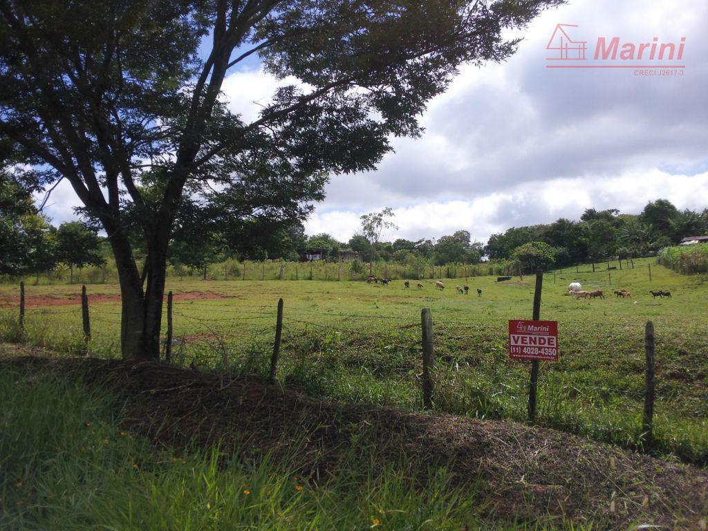Chácara - Jardim Iracema