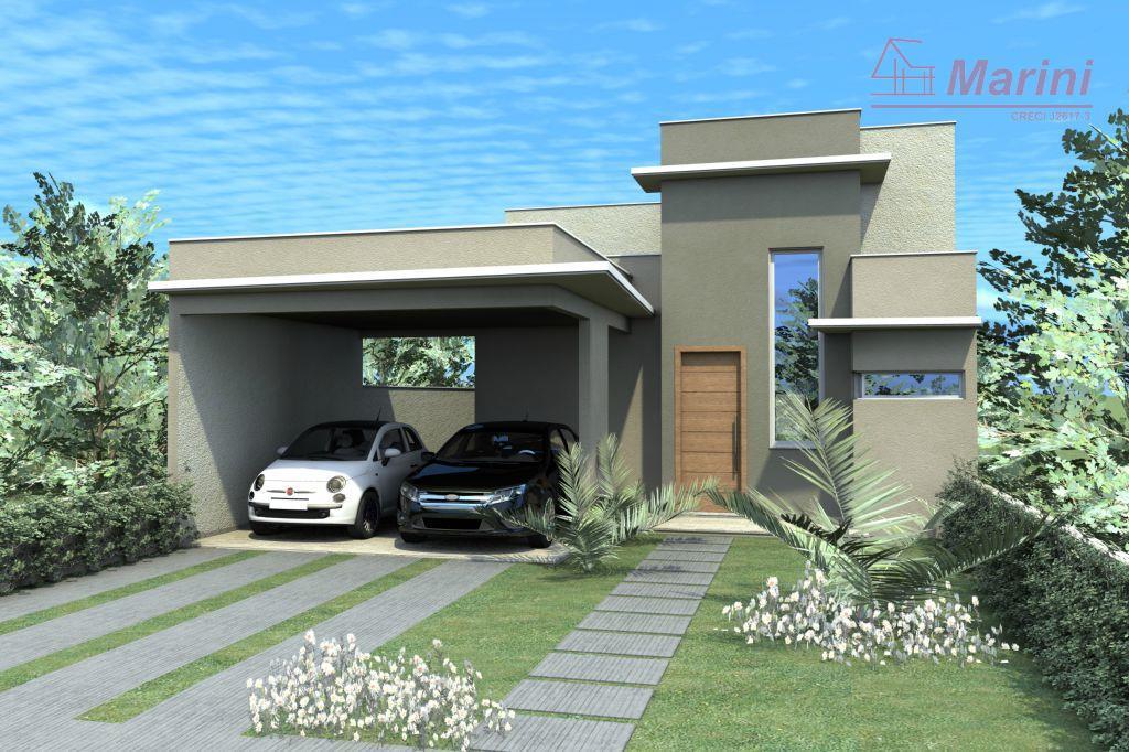 Casa Nova - Costa das Areias