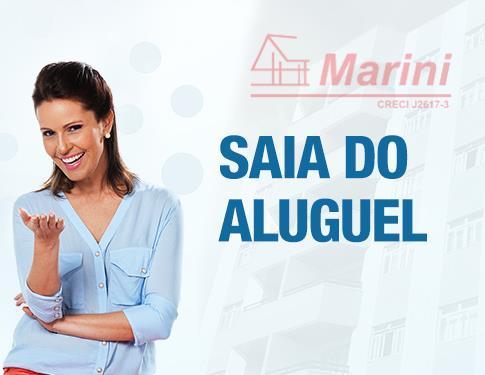 Casa residencial à venda - JARDIM IMPERADOR - Salto SP