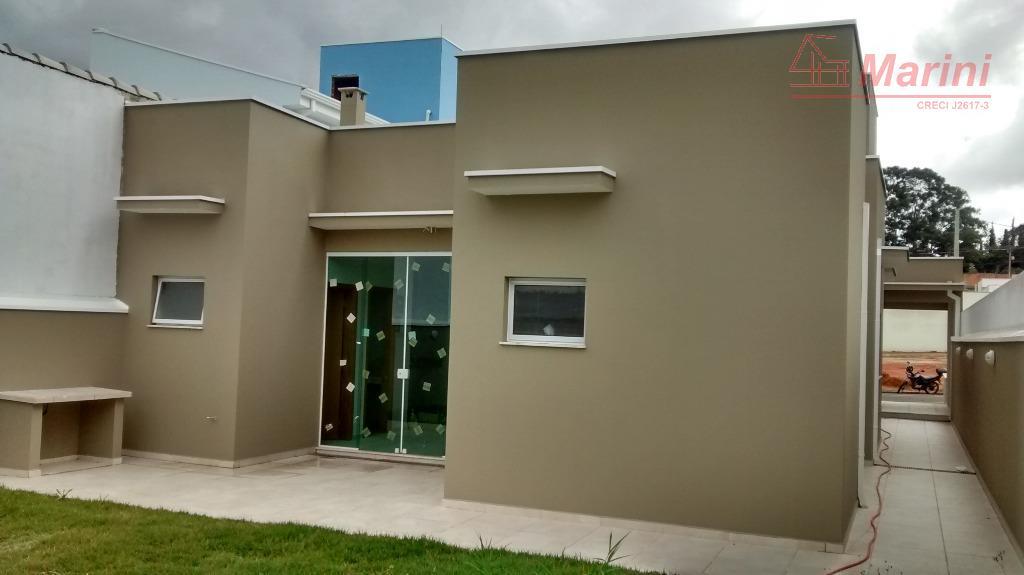 Casa  residencial à venda, Costa das Areias, Salto.