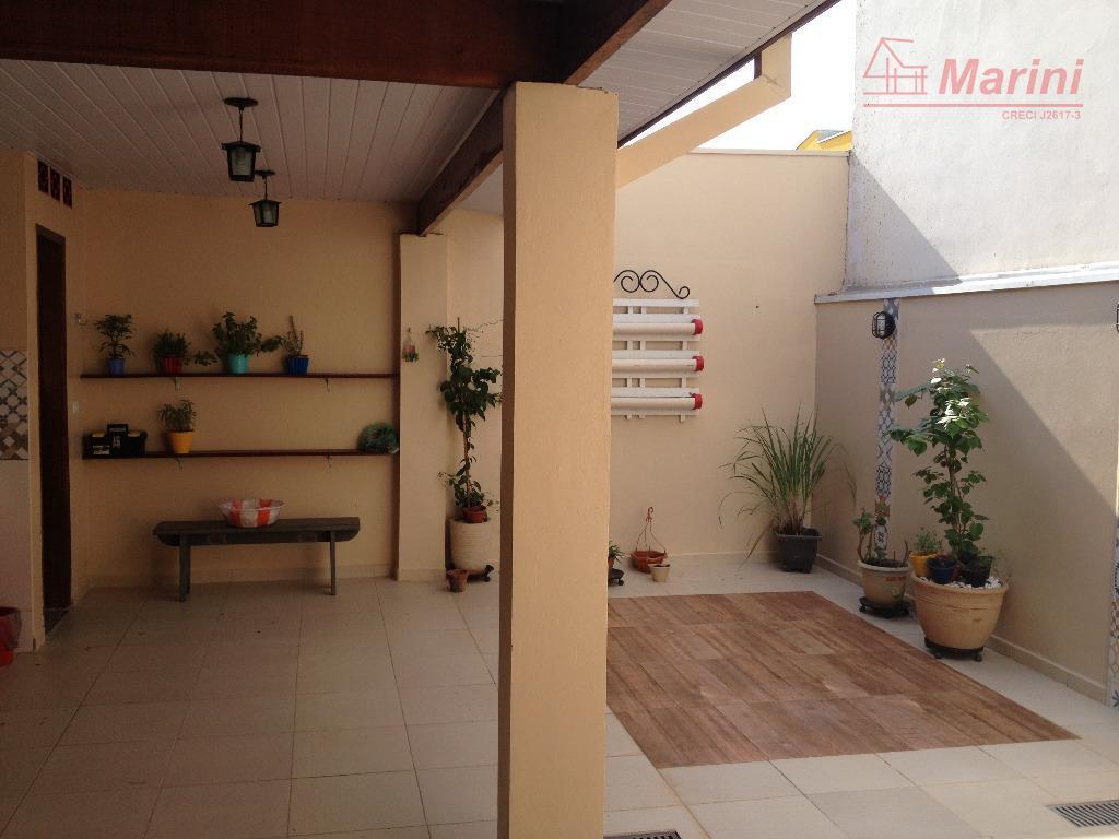 Casa  residencial à venda, Condomínio Ilha das Águas, Salto.