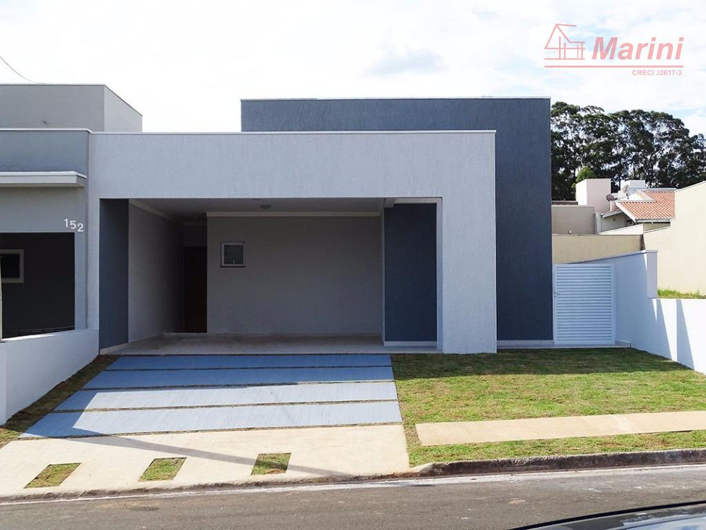 Casa residencial à venda,  Costas das areias Salto.