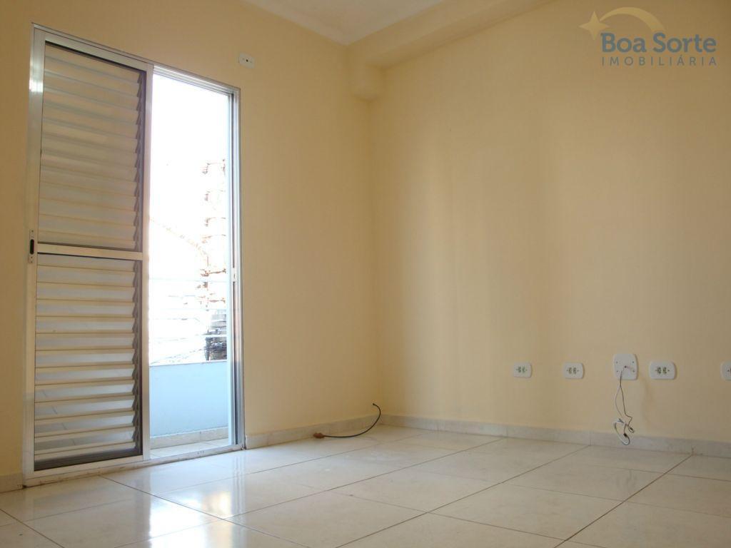 Sala para alugar, 12 m² por R$ 850/mês - Tatuapé - São Paulo/SP