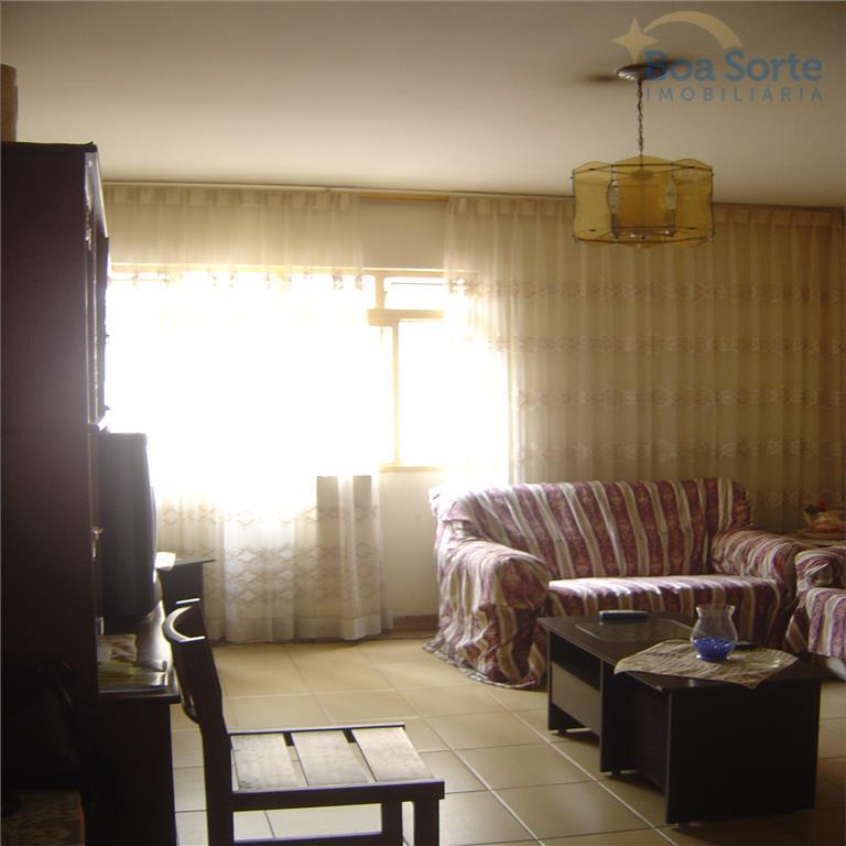 Apartamento residencial à venda, Tatuapé, São Paulo - AP0189.