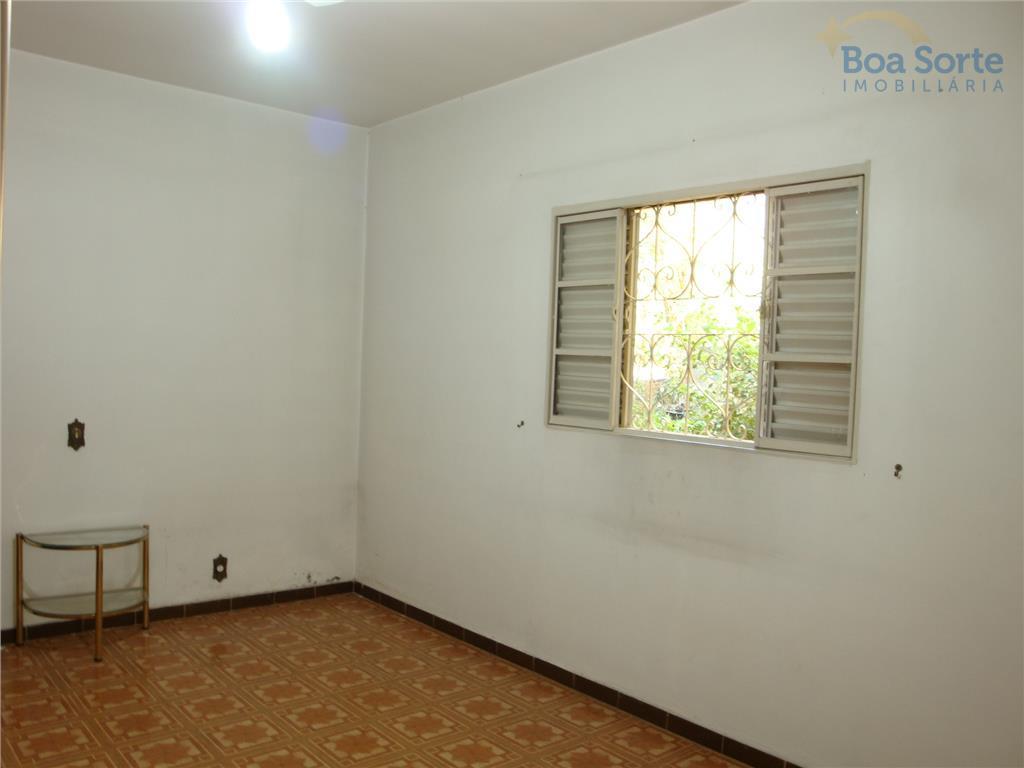 oportunidade! ótima casa de 120 m² com 211 m² de área construida (5 m x 42,5...