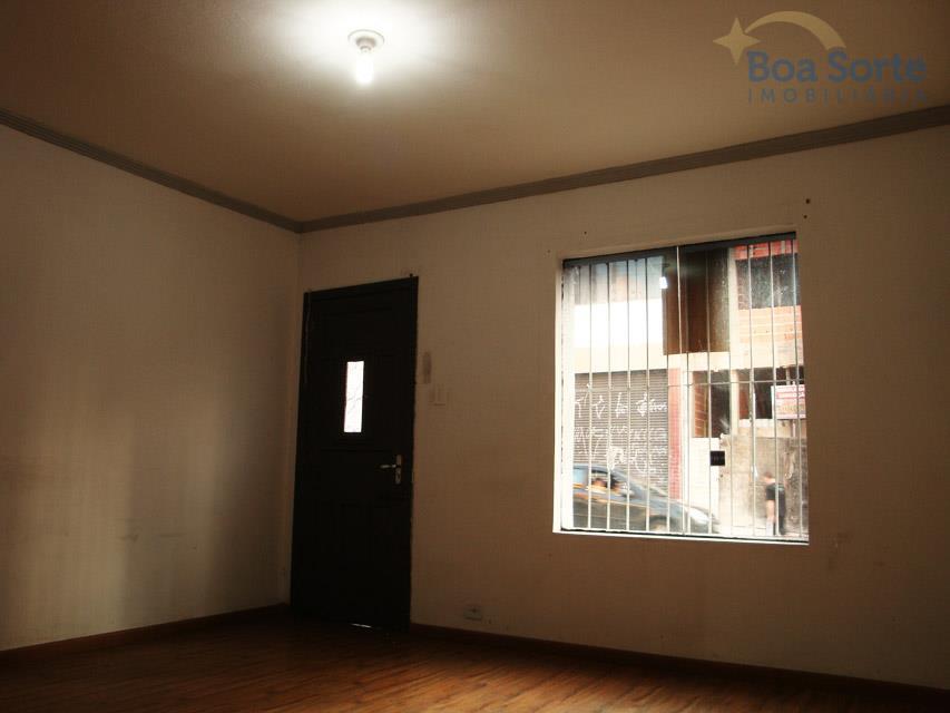 Sobrado com 2 dormitórios à venda, 99 m² por R$ 650.000 - Tatuapé - São Paulo/SP