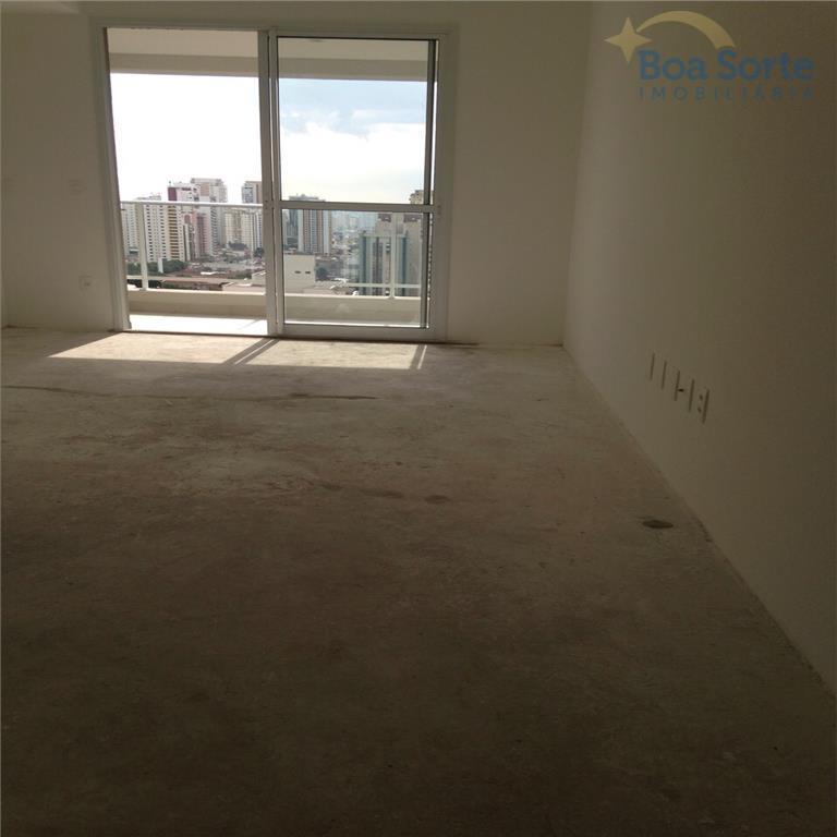 oportunidade! ótimo studio de 35 m² com excelente localização! edifício completo com ótima infra estrutura. andar...