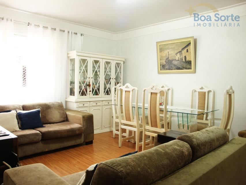 oportunidade! ótimo apartamento com três dormitórios, sendo uma suíte, sala ampla e iluminada, cozinha com ótimo...