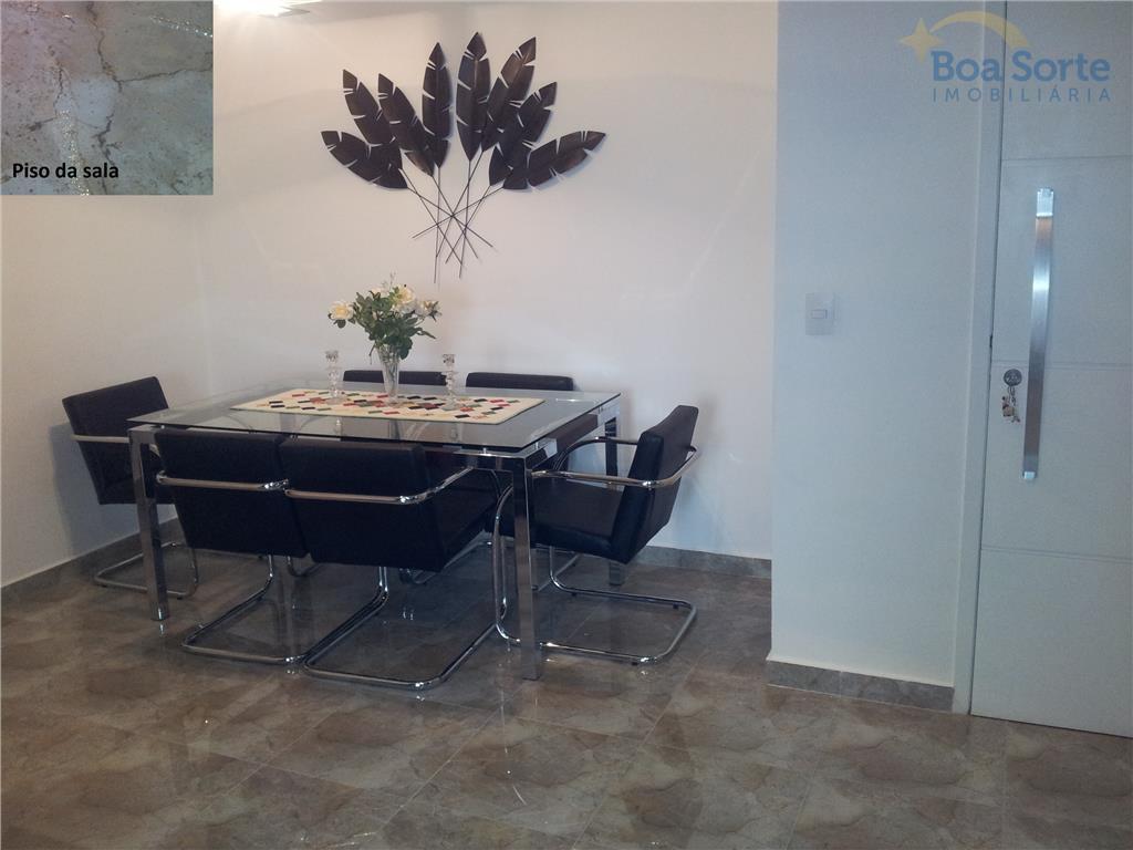 oportunidade! ótimo e lindo apartamento com 107 m² com ótima localização no belenzinho, próximo a todo...