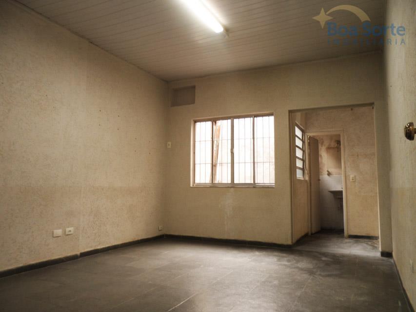 Sala comercial para locação, Tatuapé, São Paulo - SA0065.