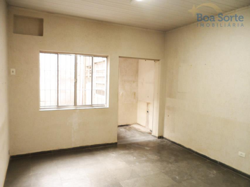 Sala para alugar, 19 m² por R$ 950,00/mês - Tatuapé - São Paulo/SP