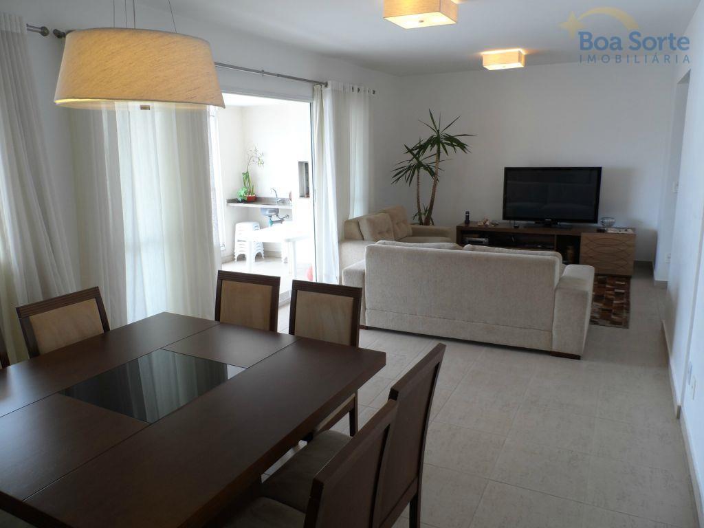 Apartamento residencial à venda, Mooca, São Paulo - AP0273.