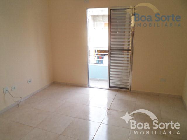 Sala para alugar, 10 m² por R$ 850/mês - Tatuapé - São Paulo/SP