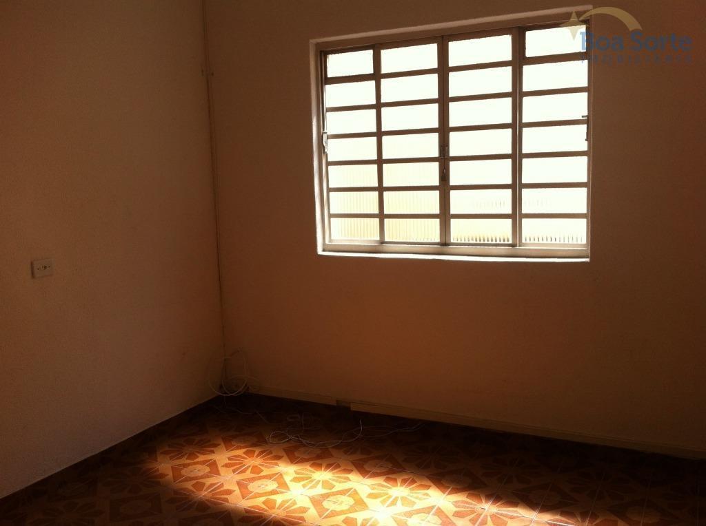 Apartamento residencial para locação, Tatuapé, São Paulo - AP0297.