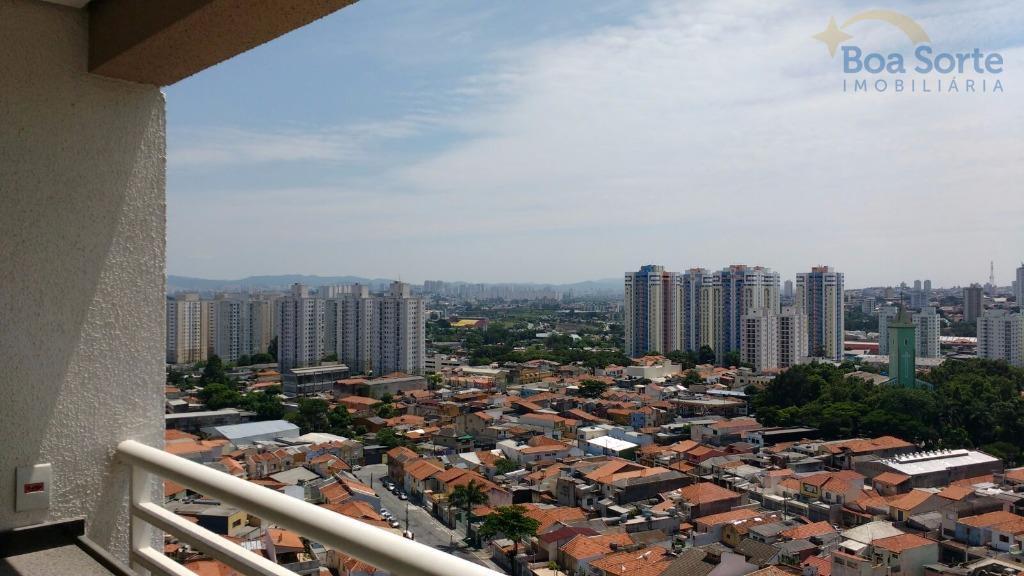 oportunidade! ótimo apartamento de 63 m² contendo dois dormitórios (uma suíte), sala ampla, 2 banheiros, cozinha...