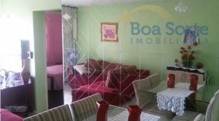 Apartamento residencial à venda, Água Rasa, São Paulo - AP0296.
