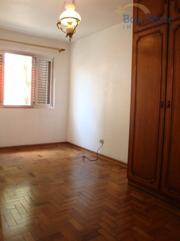 oportunidade! ótimo apartamento de 56 m² com dois dormitórios com armários, sala ampla, cozinha, banheiro com...