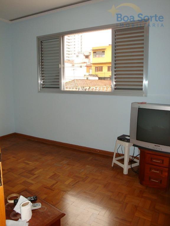 oportunidade!! excelente sobrado de 154 m², com três dormitórios, sala ampla, dois banheiros e cozinha espaçosa...