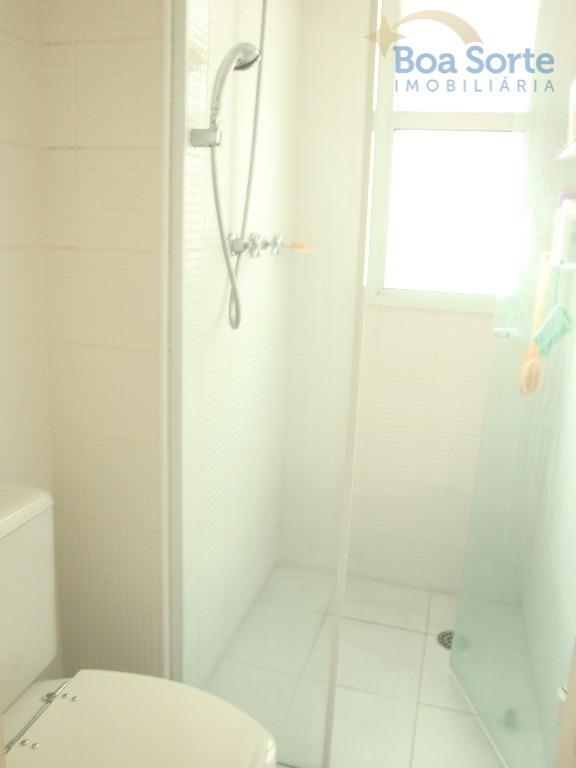 apartamento duplex de 146 m² com 3 dormitórios (sendo uma suíte) com armários, closet, dois banheiros,...