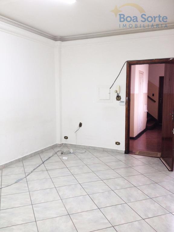 conjunto comercial com 104 m² e excelente localização no tatuapé, próximo à praça silvio romero, com...