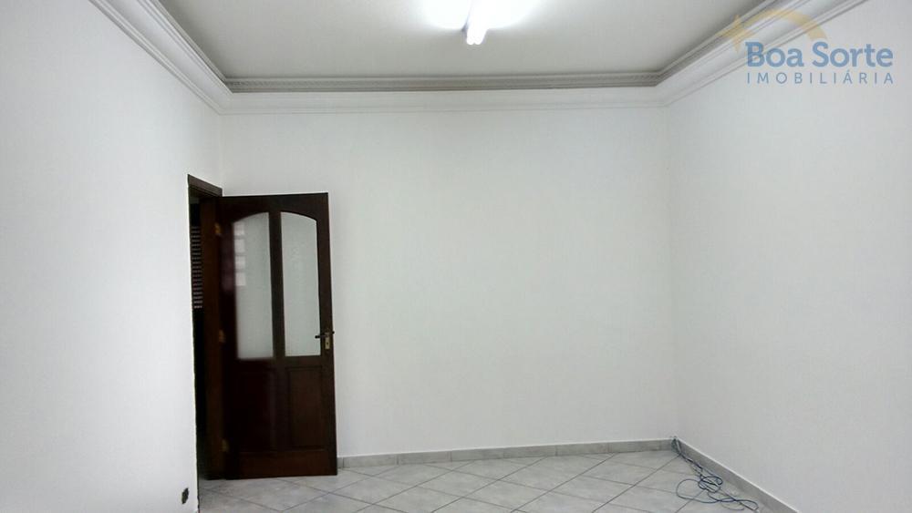 Conjunto comercial para locação, Tatuapé, São Paulo.