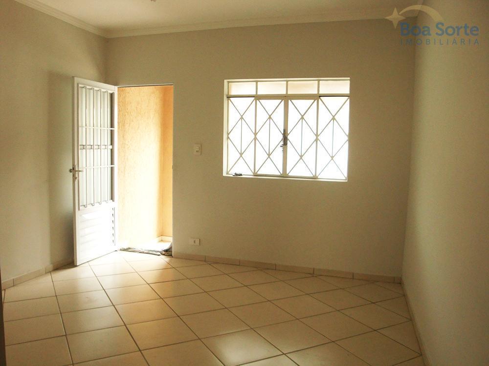 Sobrado residencial à venda, Vila Gomes Cardim, São Paulo.