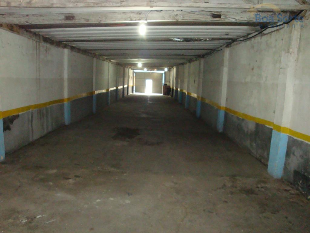 oportunidade! salão comercial com 205 m², 2 banheiros e sala. excelente localização comercial, próximo ao metro...